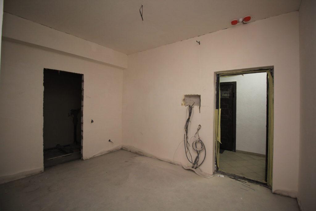 Квартира №285 в ЖК Алмаз 15