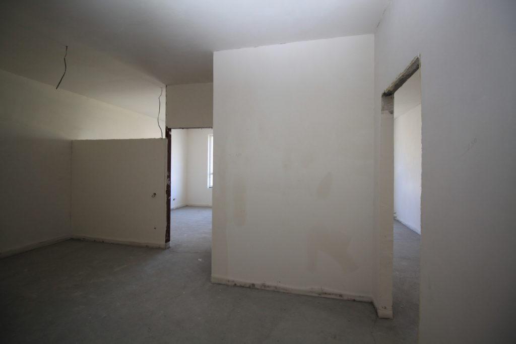 Квартира №285 в ЖК Алмаз 16