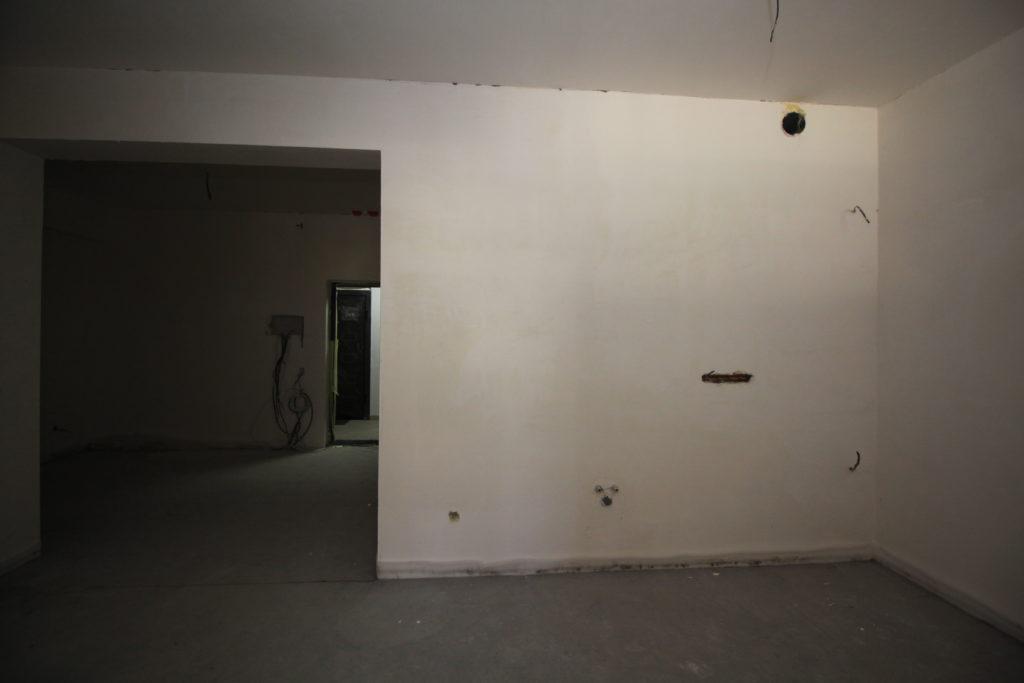 Квартира №285 в ЖК Алмаз 18