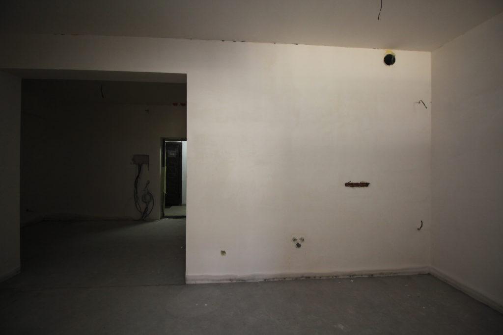 Квартира №285 в ЖК Алмаз 19
