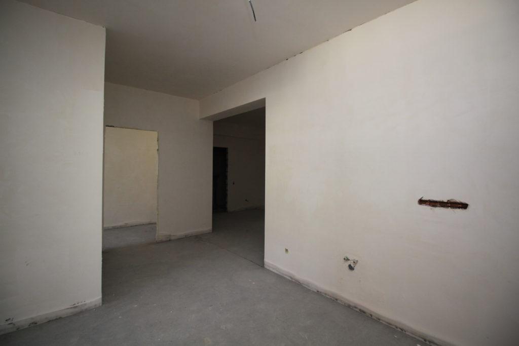 Квартира №285 в ЖК Алмаз 20