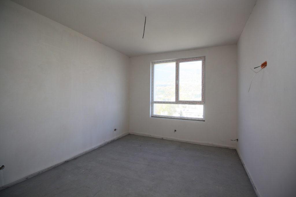 Квартира №285 в ЖК Алмаз 21