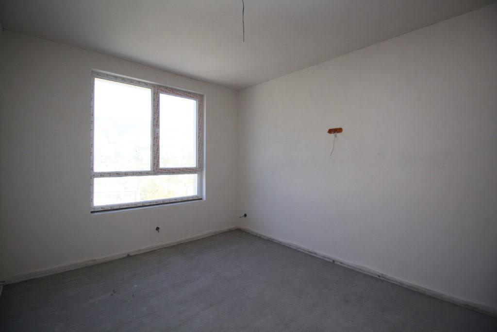 Квартира №285 в ЖК Алмаз 22