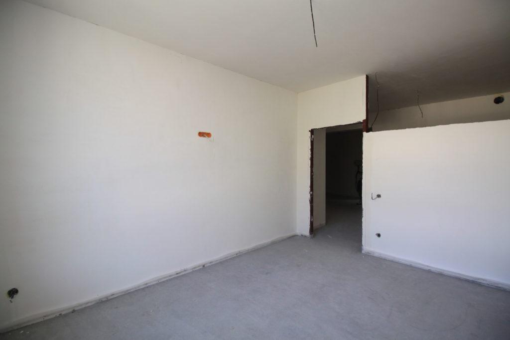 Квартира №285 в ЖК Алмаз 23