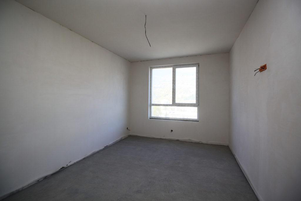 Квартира №285 в ЖК Алмаз 25