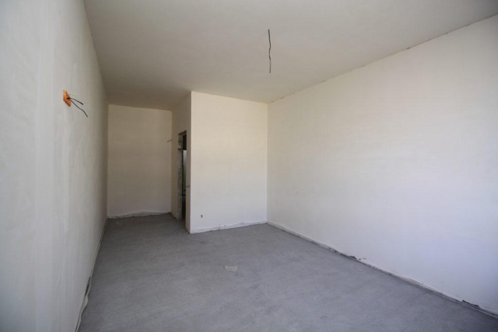 Квартира №285 в ЖК Алмаз 26