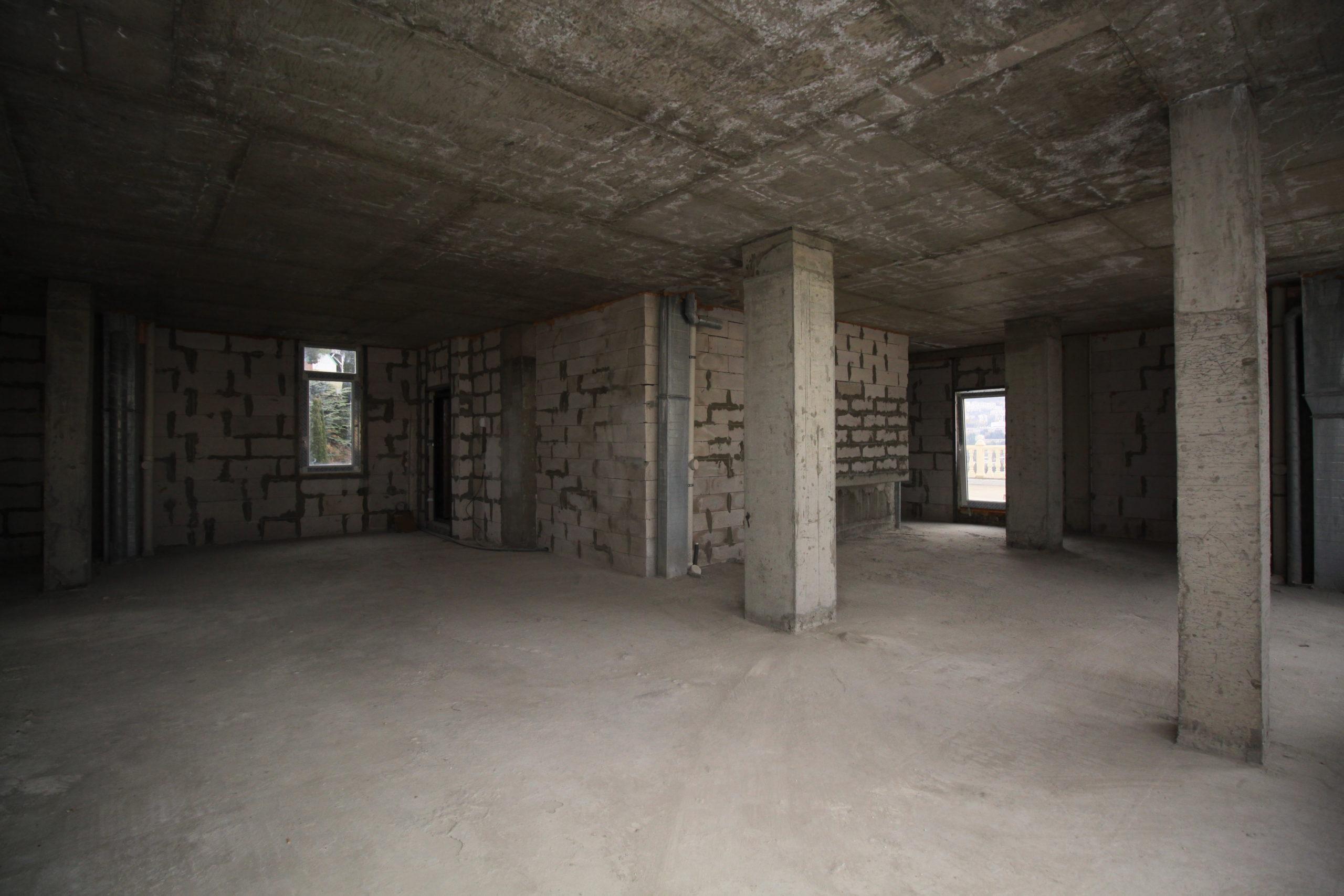 Квартира №102 в ЖК Аквамарин 11