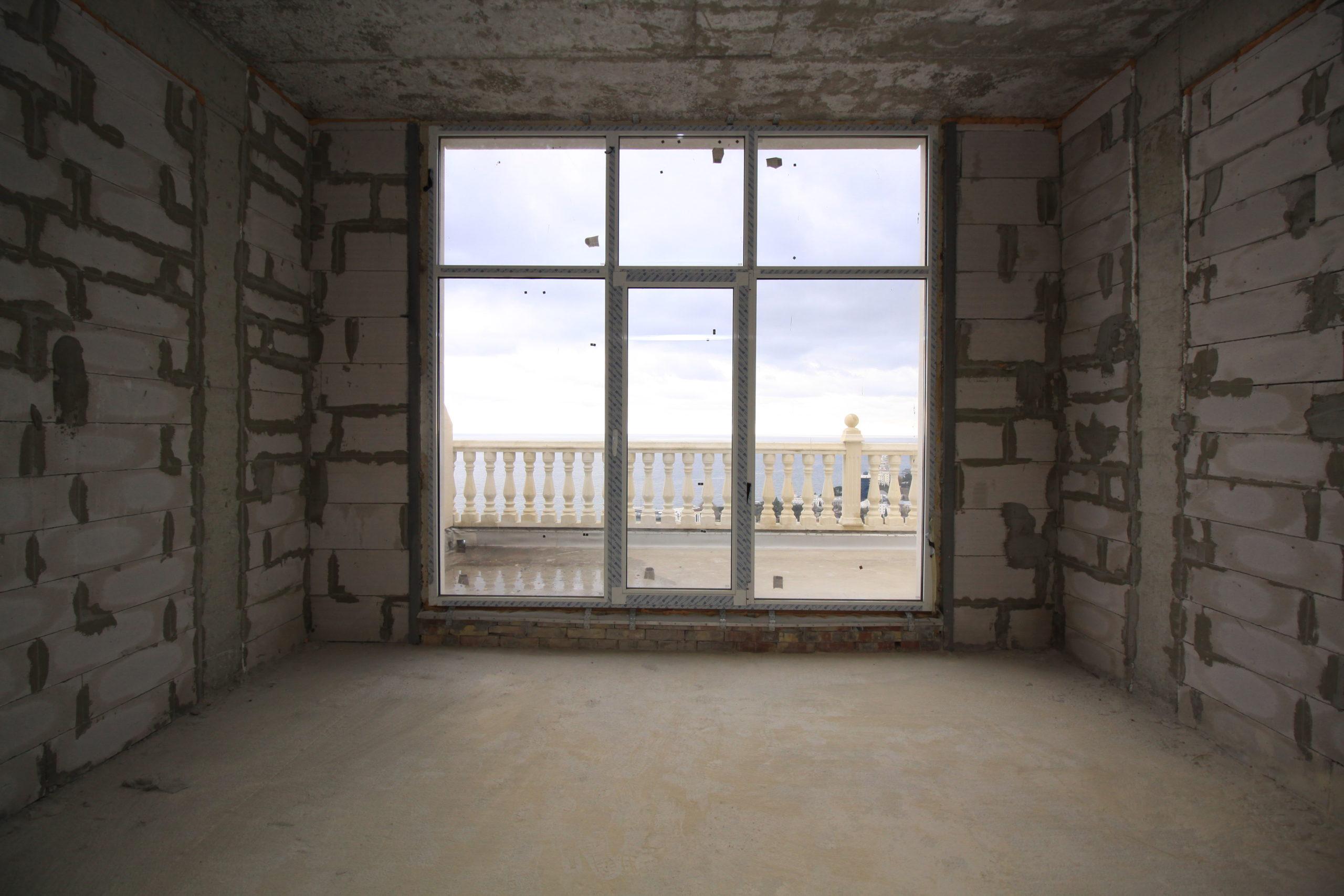 Квартира №84 в ЖК Аквамарин 7