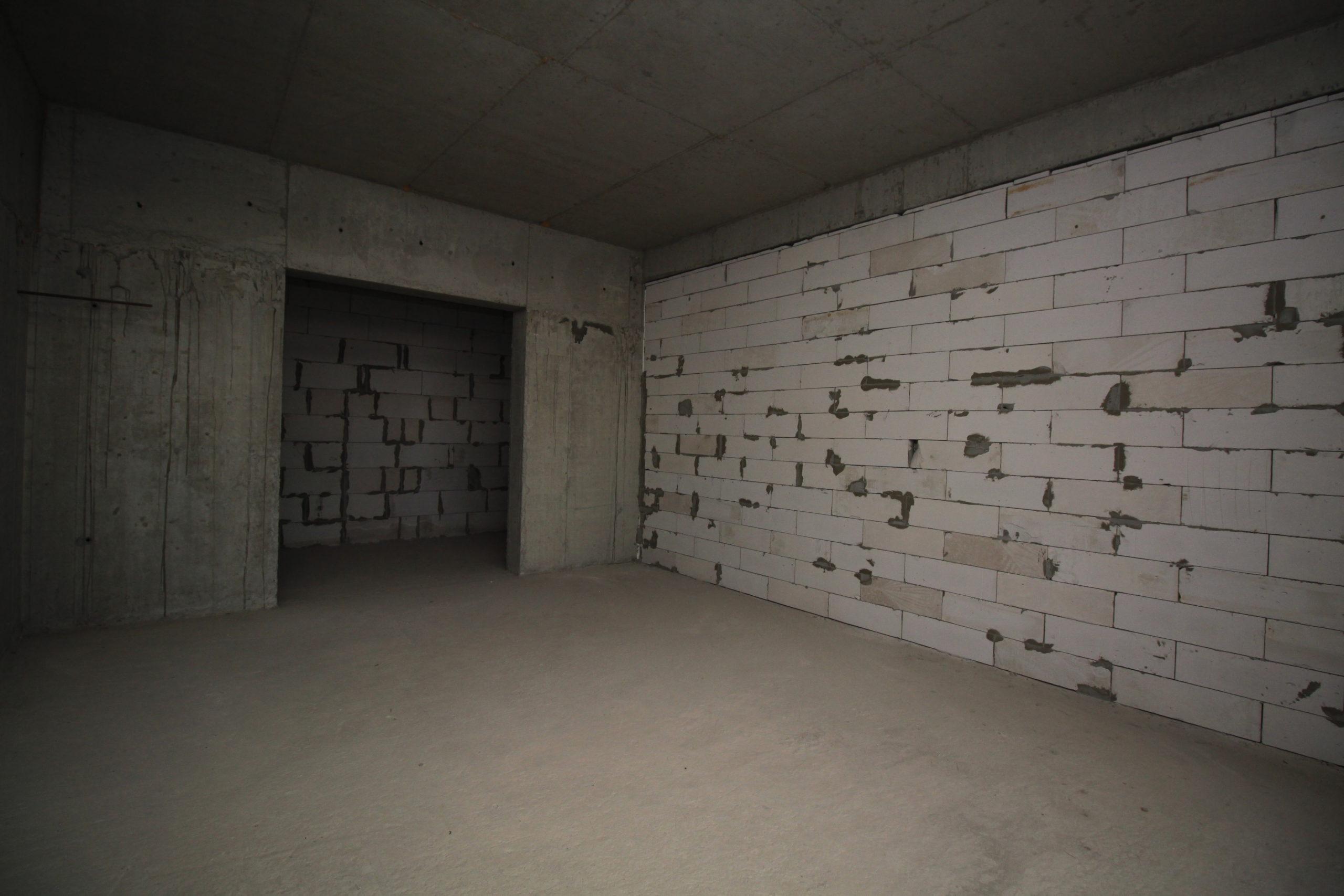 Квартира №73 ЖК Аквамарин 11