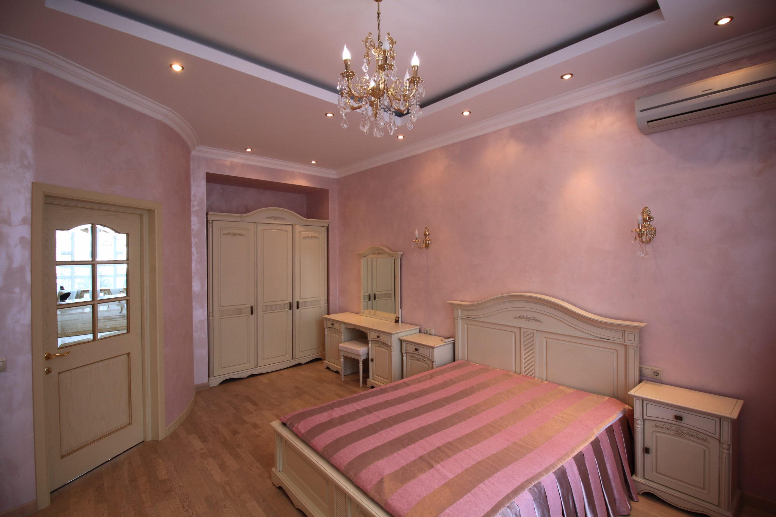 Квартира в Гурзуфе 10