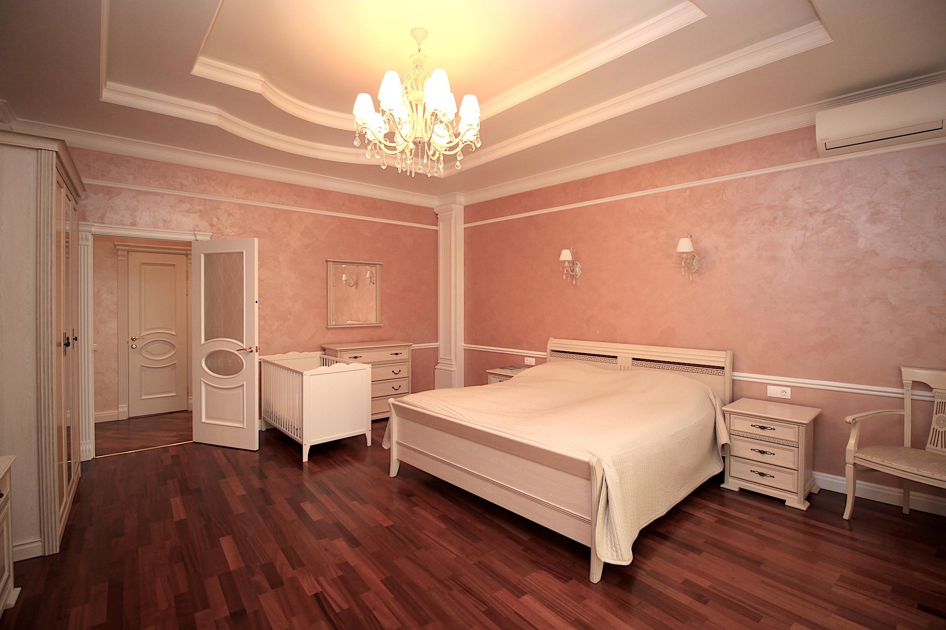 Квартира с Евроремонтом в Гурзуфе 16