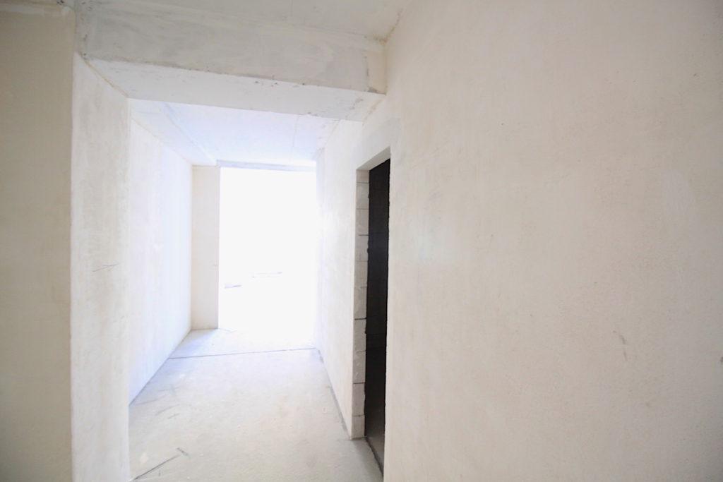 Квартира №77 в ЖК Континент 2