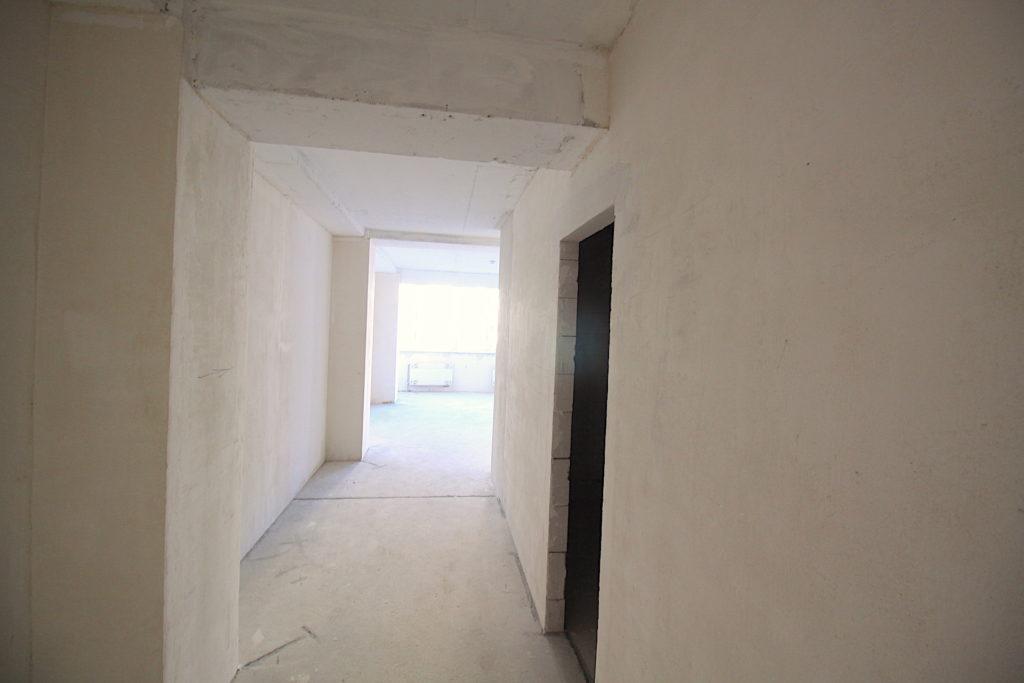Квартира №77 в ЖК Континент 3
