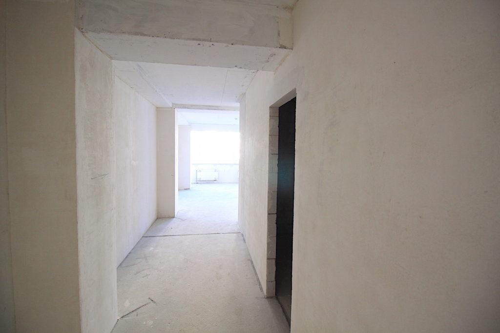Квартира №77 в ЖК Континент 4