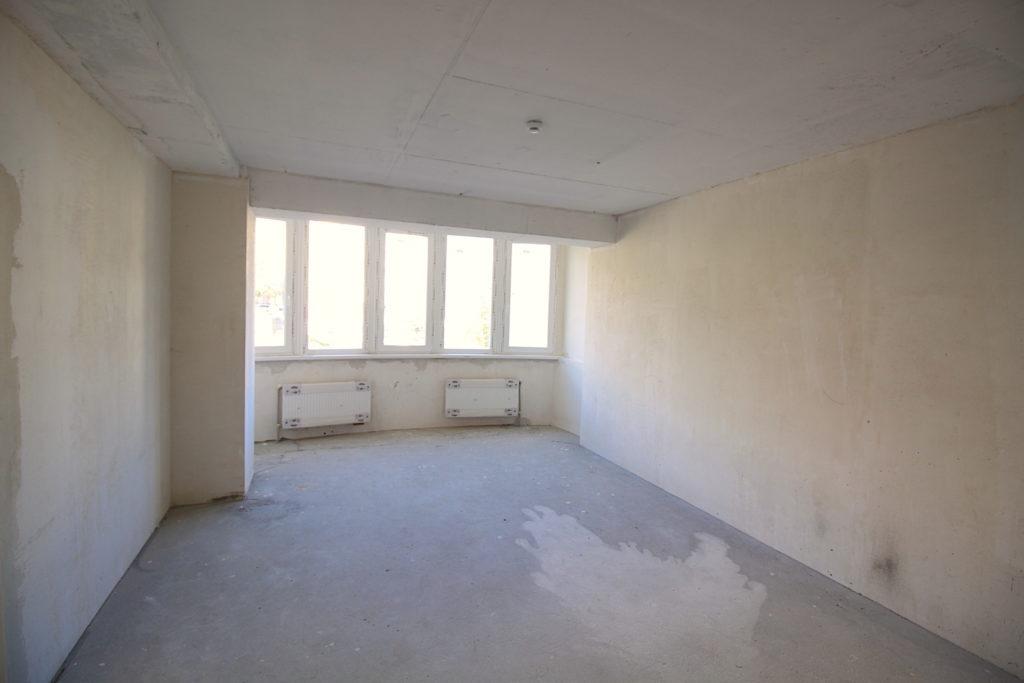 Квартира №77 в ЖК Континент 5