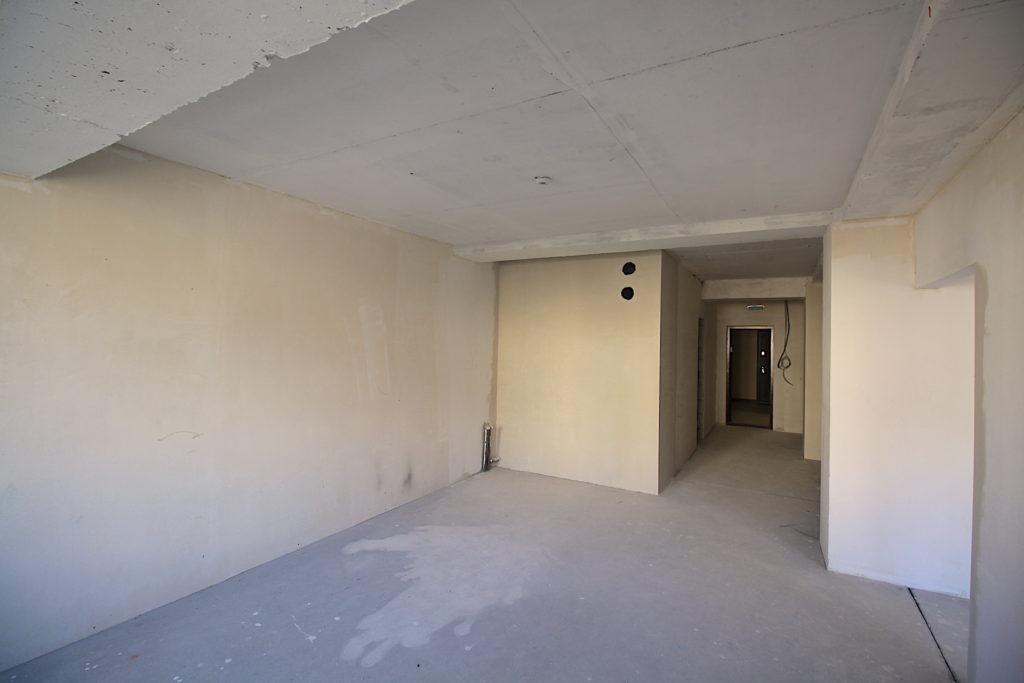 Квартира №78 в ЖК Континент 17