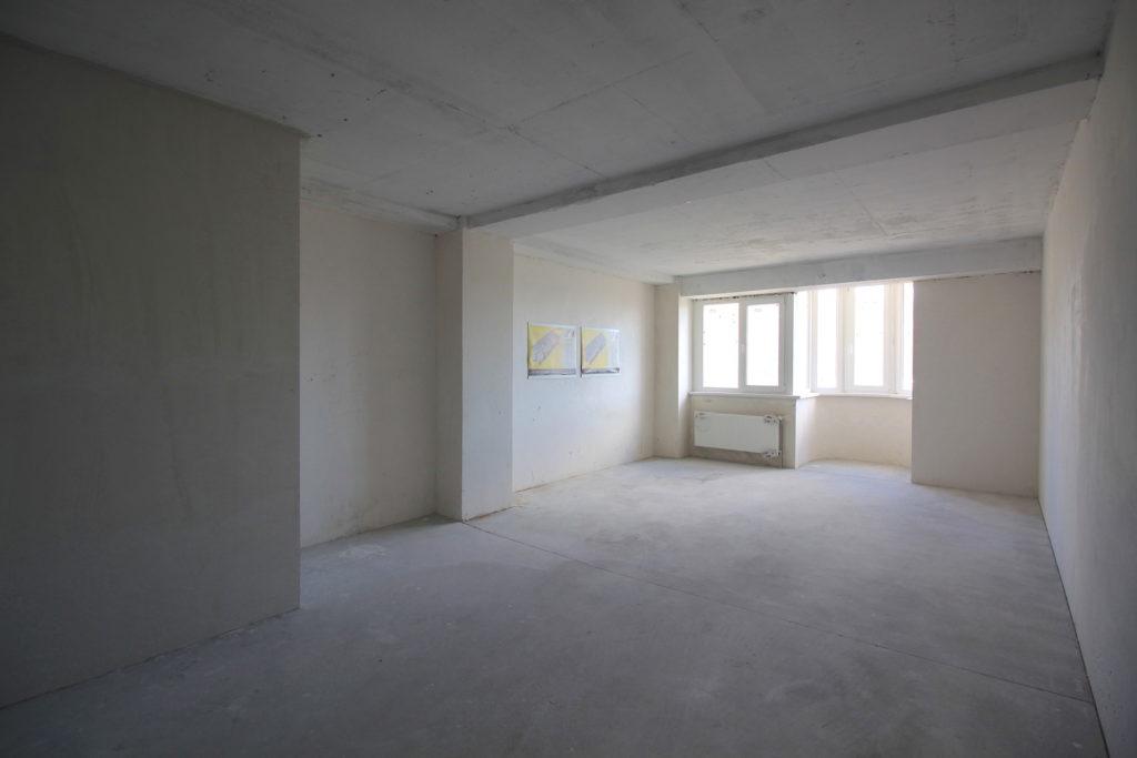 Квартира №100 в ЖК Континент 14