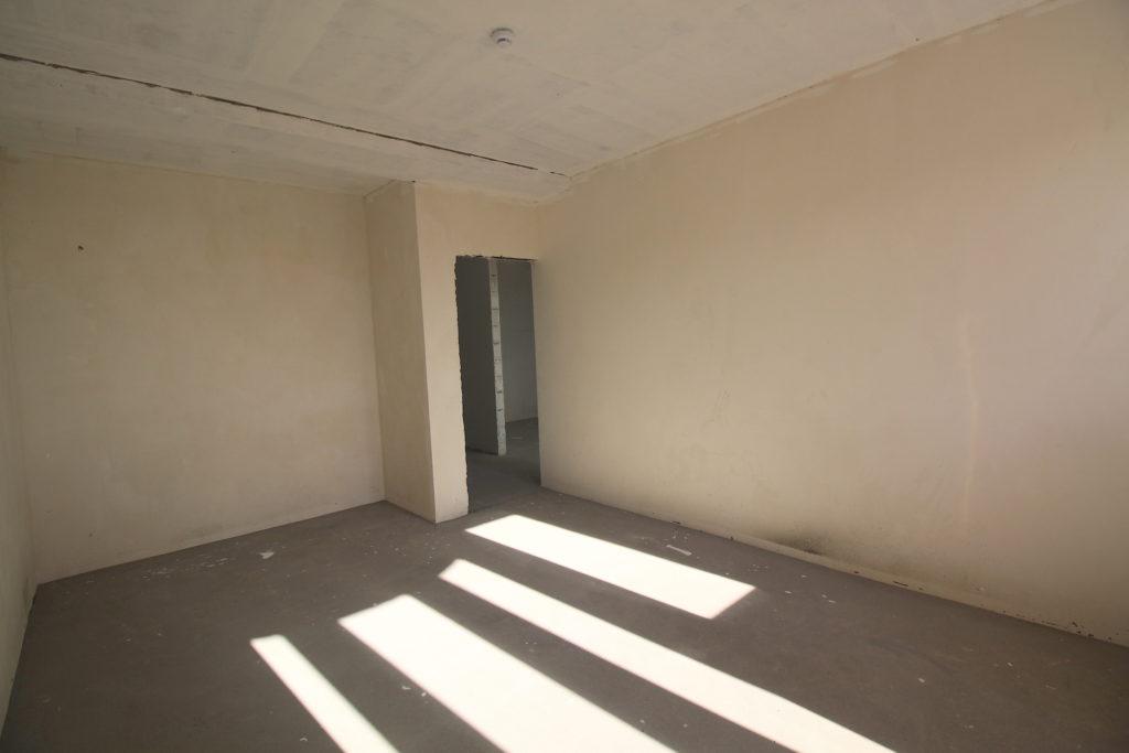 Квартира №121 в ЖК Континент 19