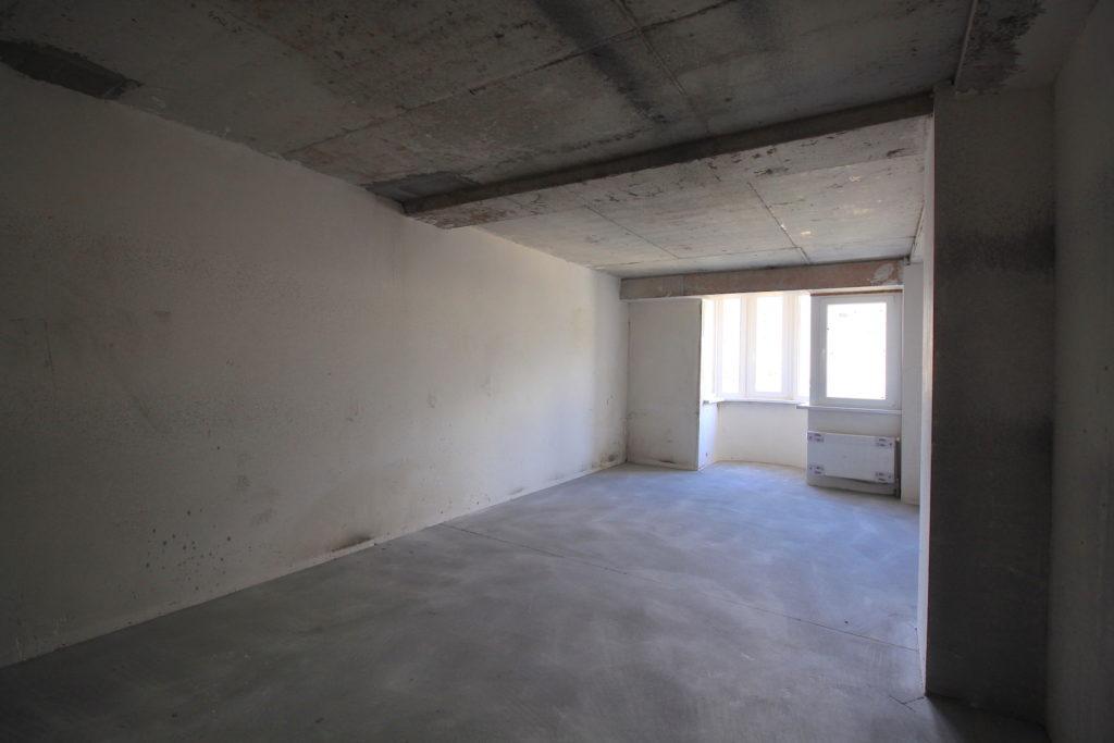Квартира №127 в ЖК Континент 12