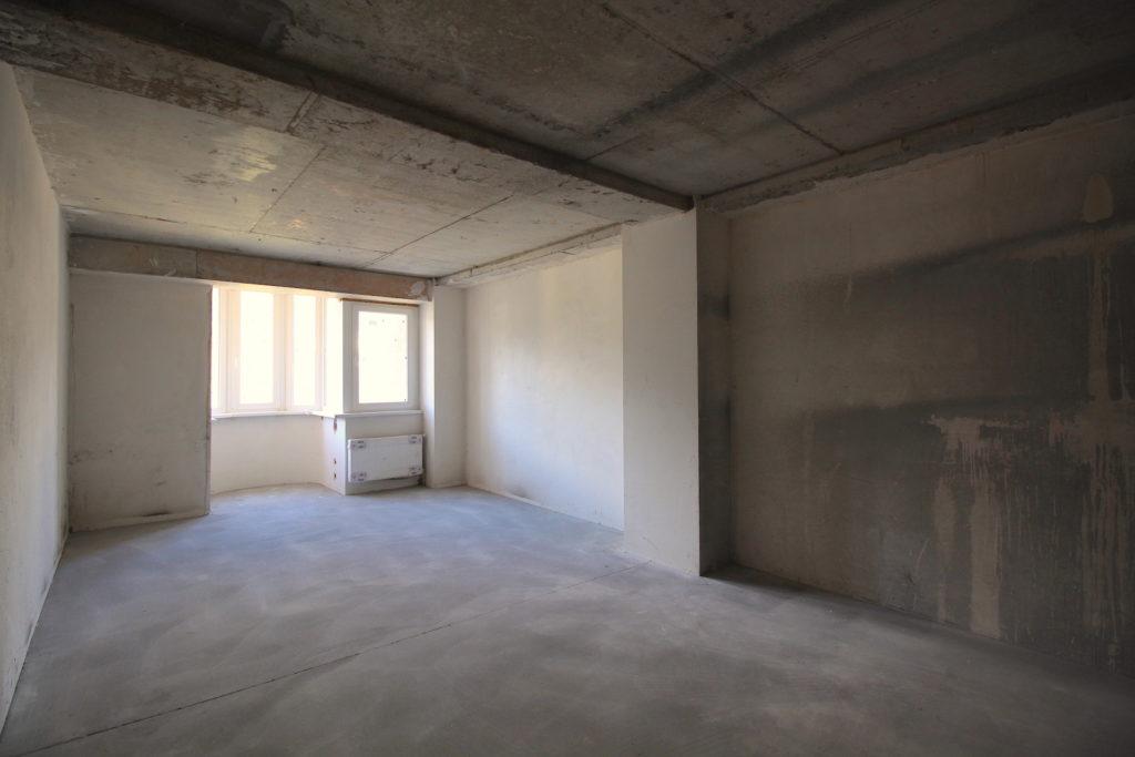 Квартира №127 в ЖК Континент 13
