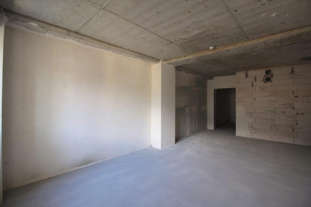 Квартира №127 в ЖК Континент 14