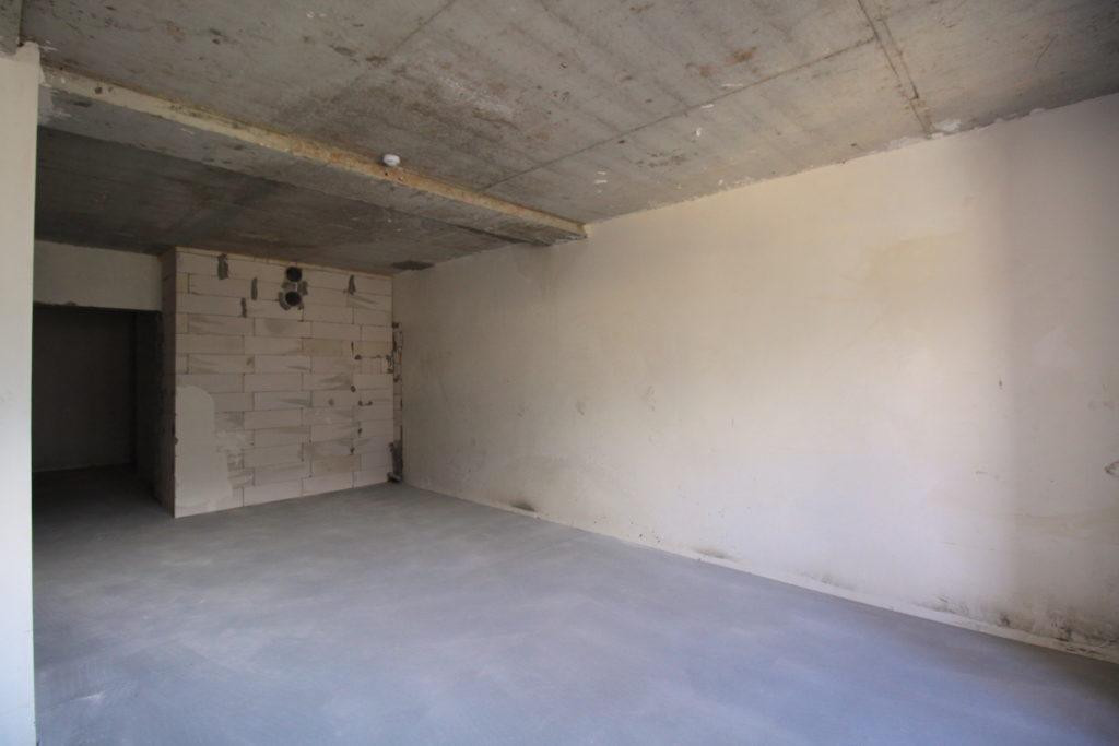 Квартира №127 в ЖК Континент 15