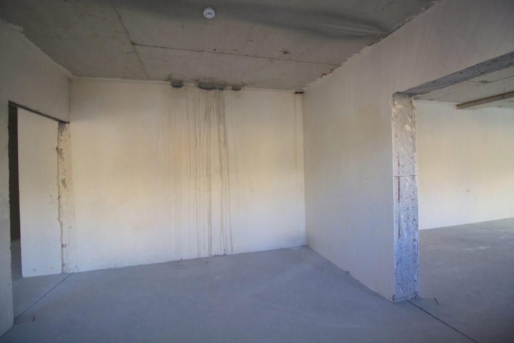 Квартира №128 в ЖК Континент 13