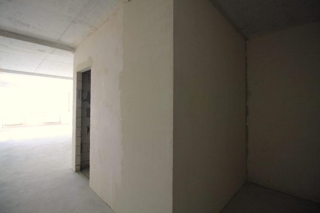 Квартира №133 в ЖК Континент 2