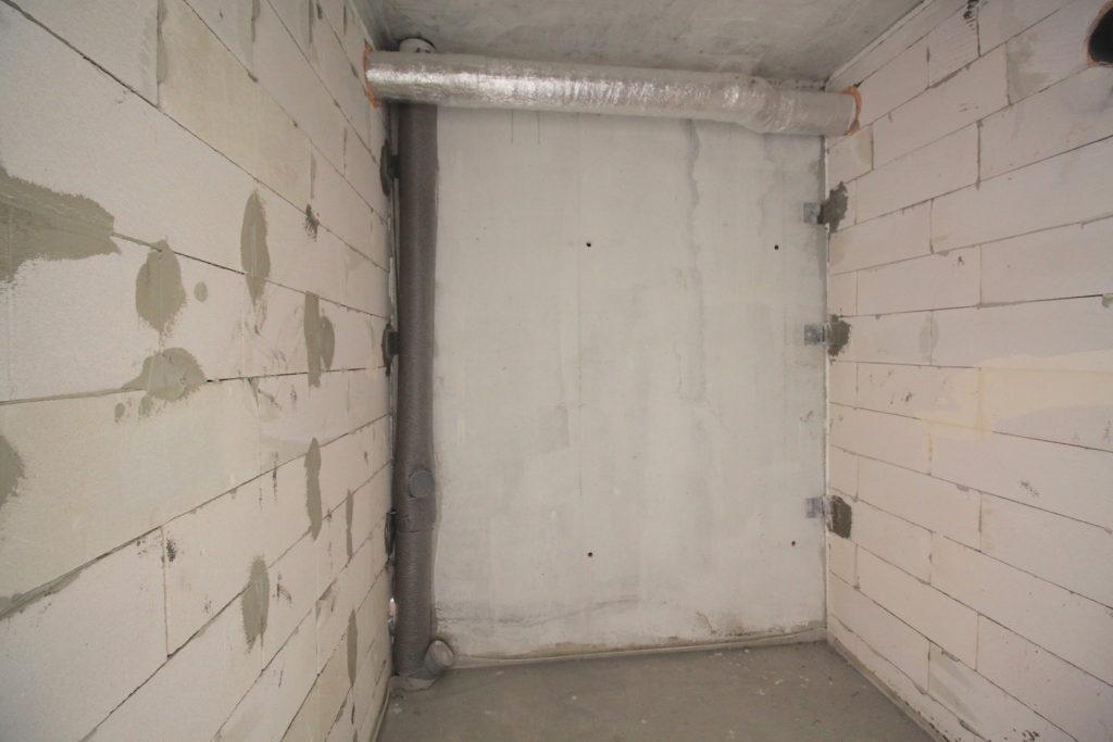 Квартира №133 в ЖК Континент 4