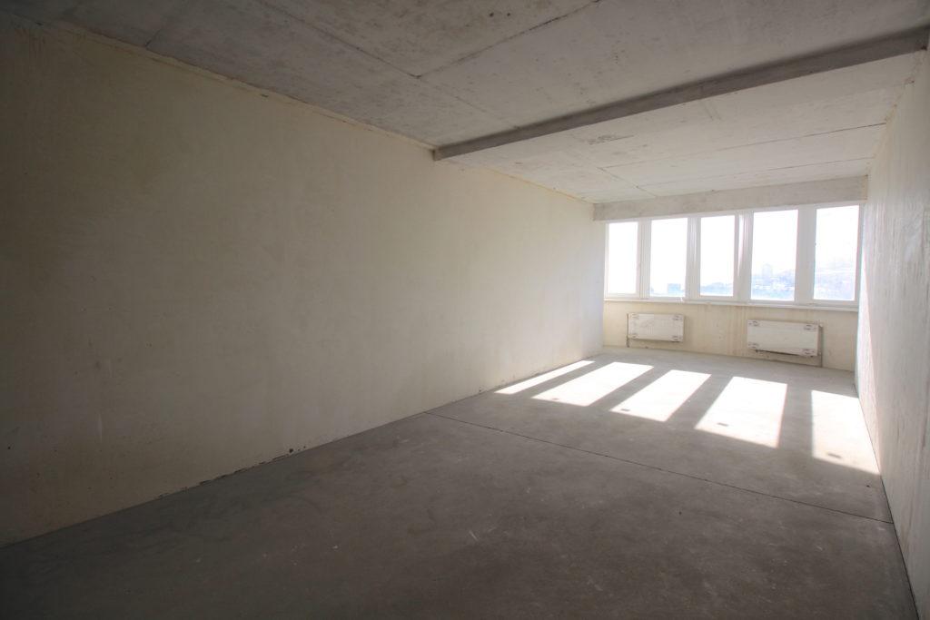 Квартира №133 в ЖК Континент 6
