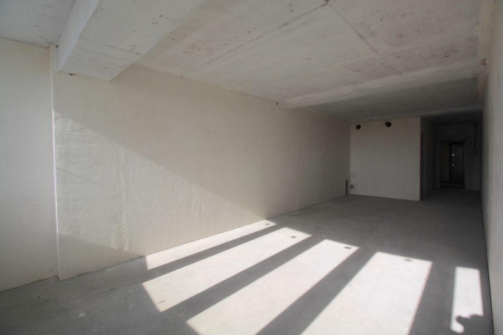 Квартира №133 в ЖК Континент 8