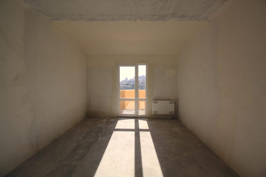 Квартира №136 в ЖК Континент 6