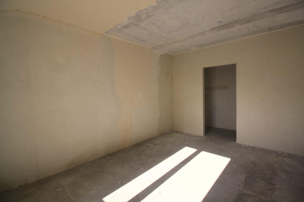 Квартира №136 в ЖК Континент 8