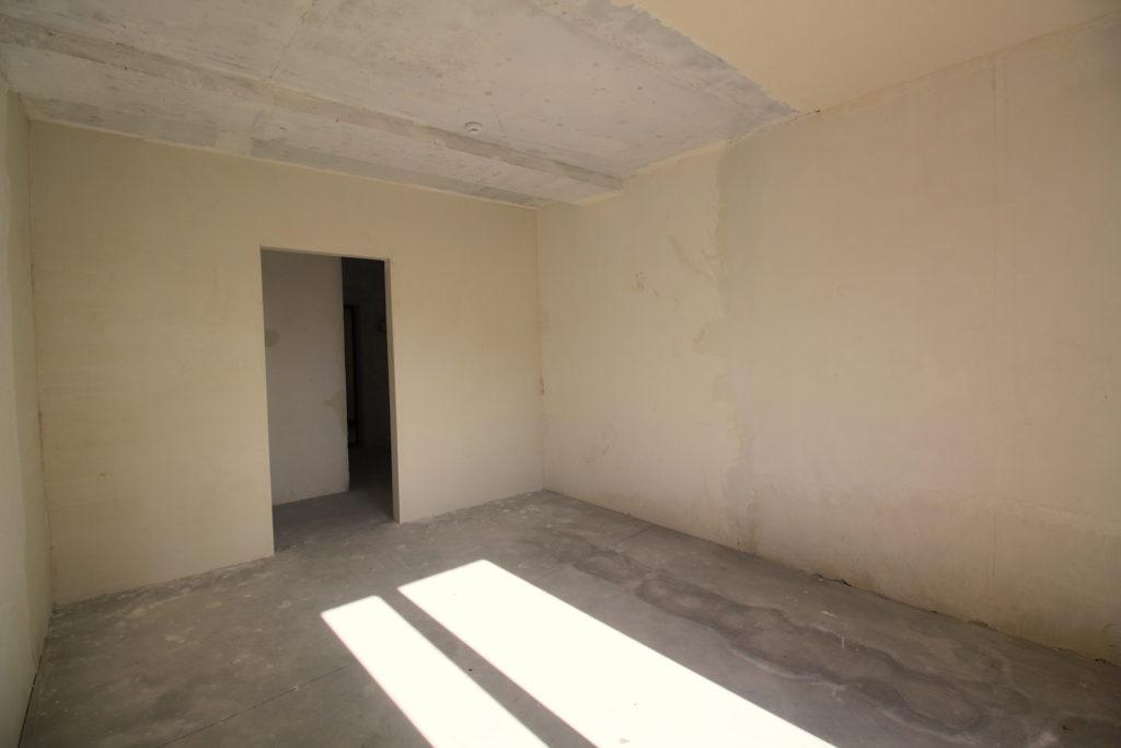 Квартира №136 в ЖК Континент 9