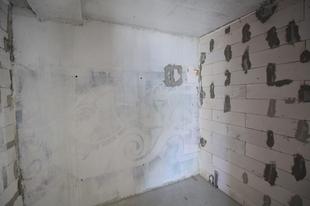 Квартира №136 в ЖК Континент 13