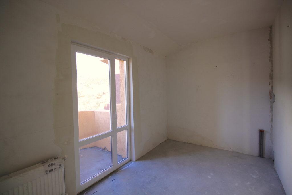 Квартира №136 в ЖК Континент 14
