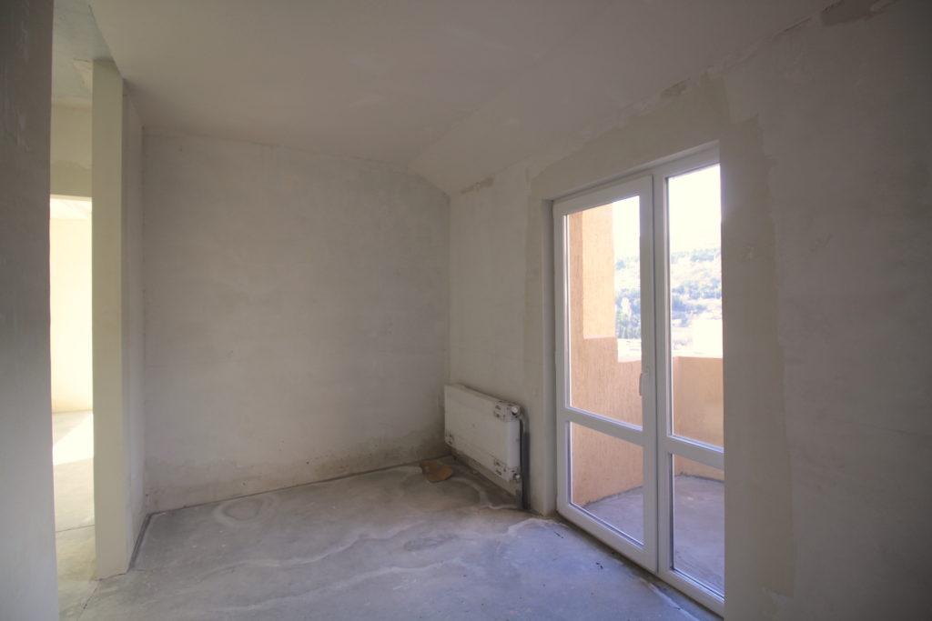 Квартира №136 в ЖК Континент 15