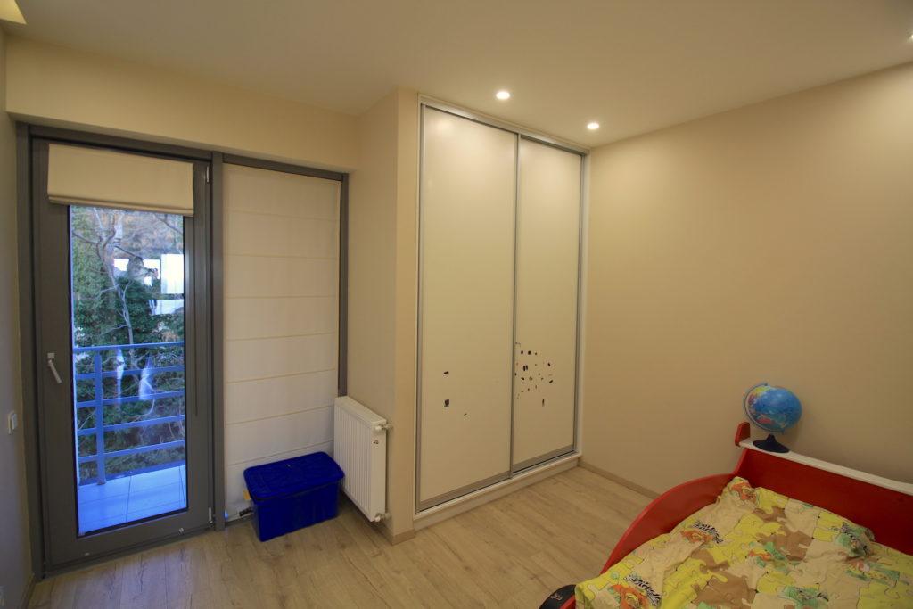 Квартира в Новом Доме 10