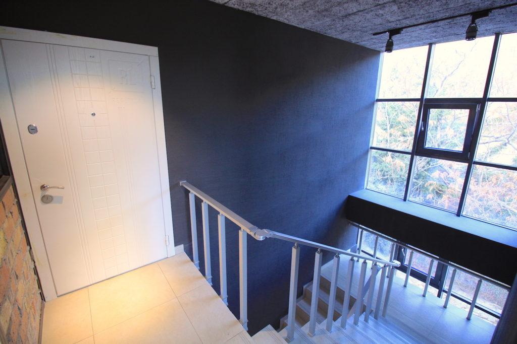 Квартира в Новом Доме 17