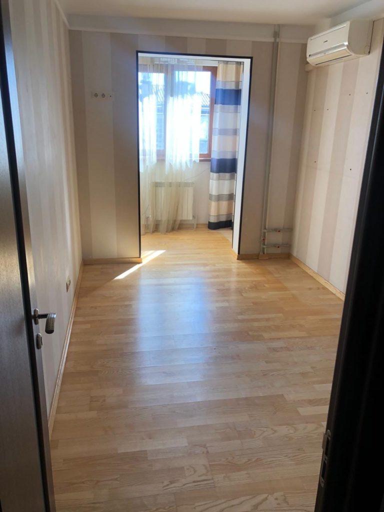 Квартира в спальном районе 13