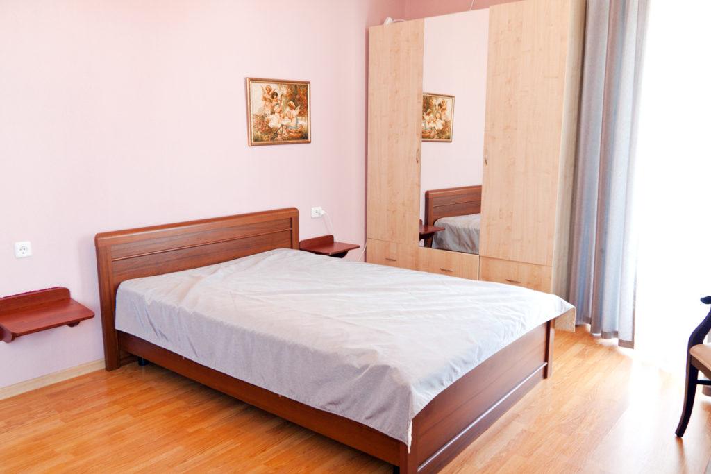 Резиденция в Крымской Тоскане… 14