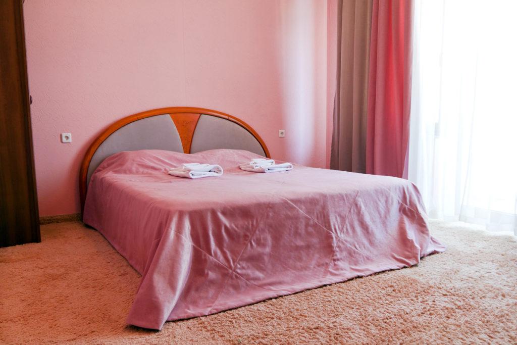 Резиденция в Крымской Тоскане… 17