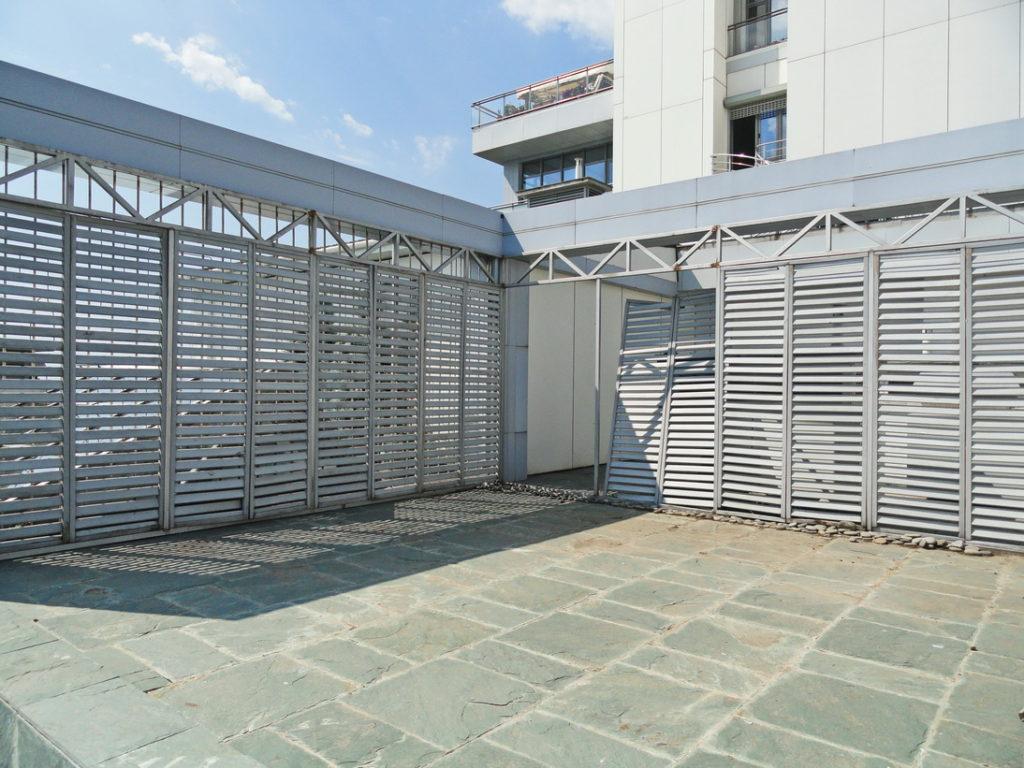 Апартаменты с дизайнерским ремонтом в ЖК Дача доктора Штейнгольца 12