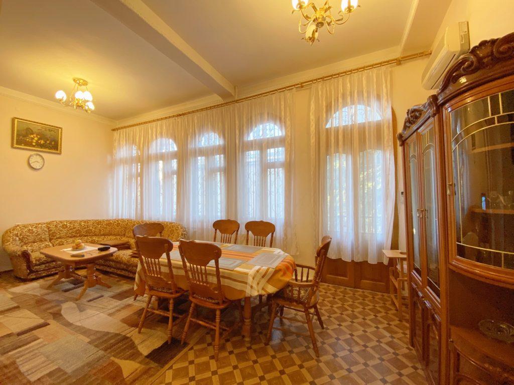 Квартира в центре Ялты 16