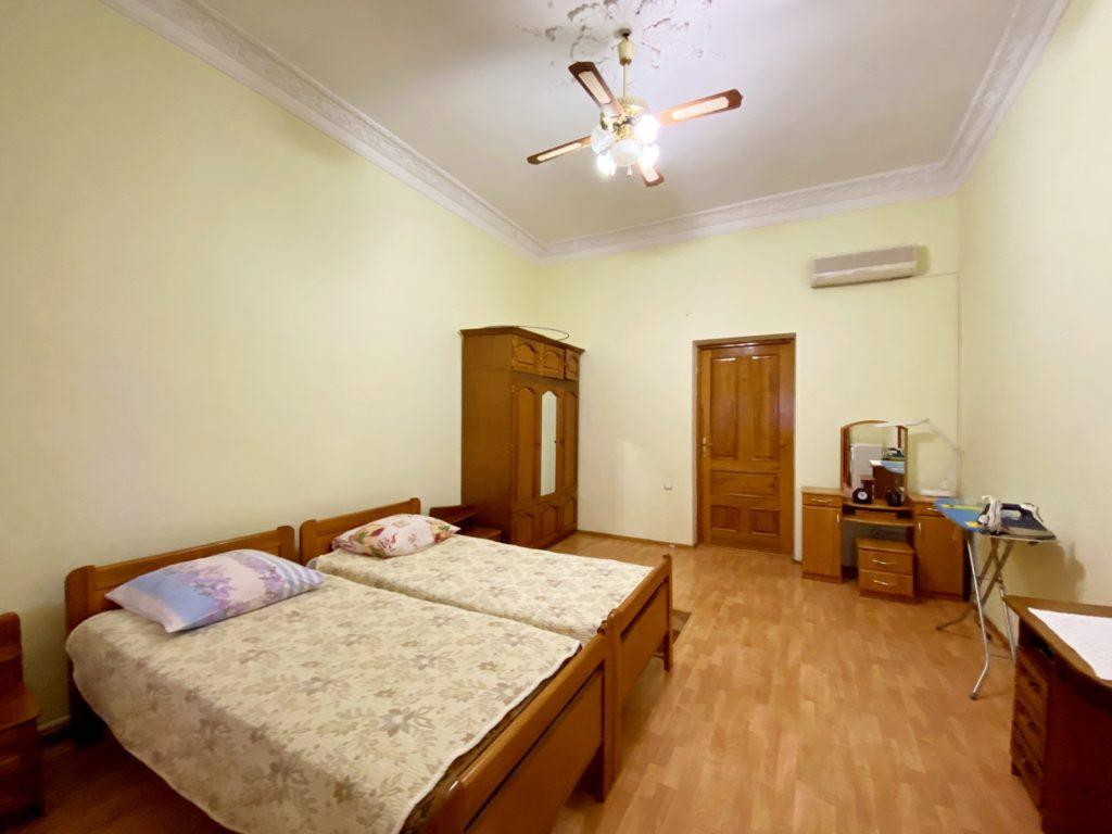 Квартира в центре Ялты 8