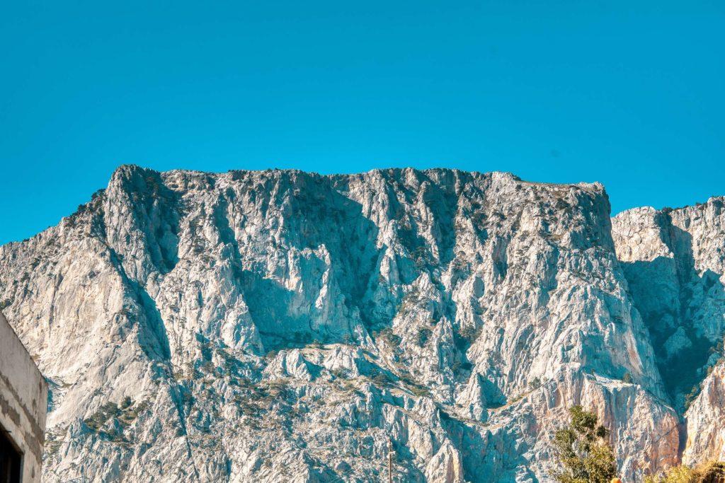 Вилла 11.4 в ЖК Yalta Park Hills 8