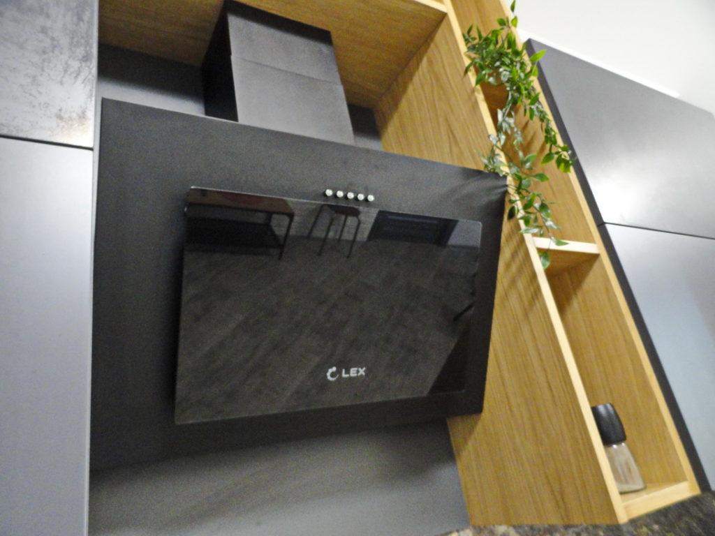 Квартира на первой линий в Гурзуфе 14