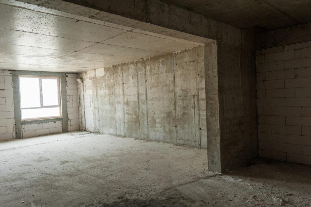 Квартира №218 в ЖК Алмаз 2