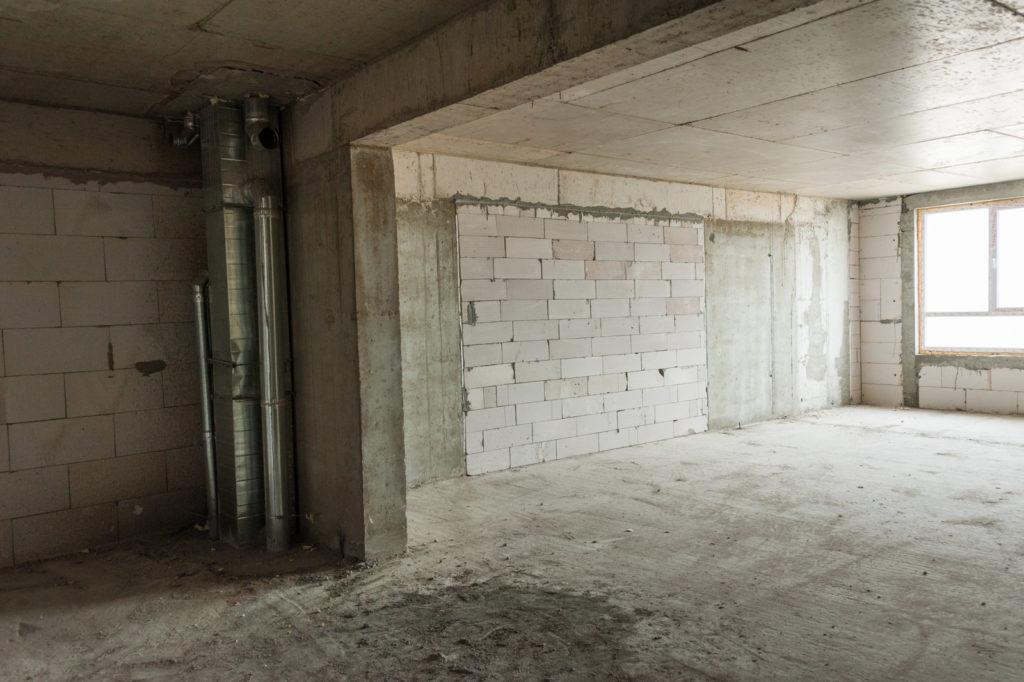 Квартира №218 в ЖК Алмаз 3