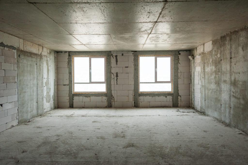 Квартира №218 в ЖК Алмаз 4